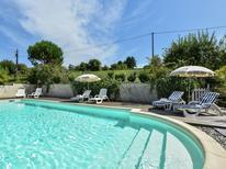 Ferienhaus 975857 für 4 Personen in Loubejac
