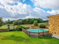 Ferienhaus 975858 für 6 Personen in Loubejac