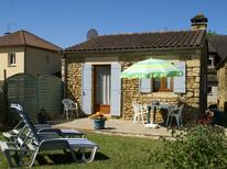 Holiday home 975877 for 2 persons in Prats-de-Carlux