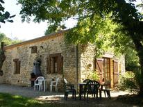 Vakantiehuis 975881 voor 6 personen in Prats-du-Périgord