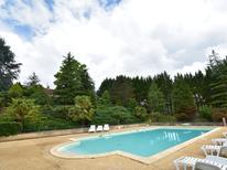 Ferienhaus 975882 für 7 Personen in Prats-du-Périgord