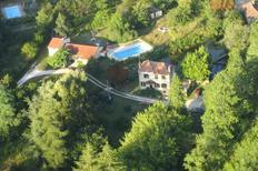 Ferienhaus 975890 für 8 Personen in Saint-Cybranet