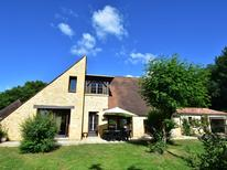 Vakantiehuis 975896 voor 7 personen in Saint-Julien-de-Lampon