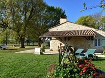 Ferienhaus 975901 für 6 Personen in Saint-Nexans