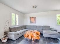 Vakantiehuis 975909 voor 6 personen in Sainte-Foy-de-Longas