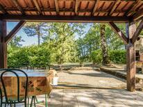 Ferienhaus 975912 für 5 Personen in Salignac-Eyvigues