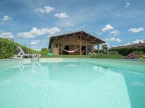 Ferienhaus 975938 für 6 Personen in Sadillac