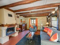 Holiday home 975943 for 4 persons in Villefranche-du-Périgord