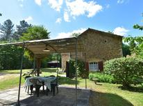 Vakantiehuis 975943 voor 4 personen in Villefranche-du-Périgord