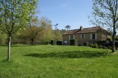 Ferienhaus 975946 für 6 Personen in Villefranche-du-Périgord