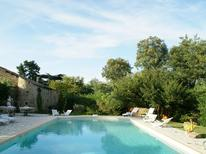 Holiday home 975947 for 8 persons in Alixan