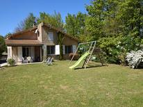 Holiday home 975948 for 5 persons in Bathernay