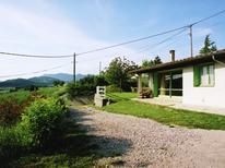 Vakantiehuis 975949 voor 8 personen in Bourdeaux