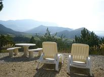 Holiday home 975956 for 10 persons in Marignac-en-Diois