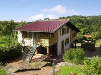 Ferienhaus 975965 für 4 Personen in Harreberg