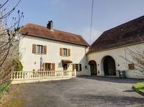 Ferienhaus 975979 für 6 Personen in Vanne