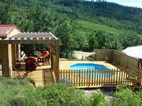 Ferienhaus 975998 für 4 Personen in Roquetaillade