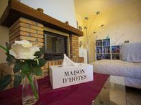 Vakantiehuis 976002 voor 7 personen in Argeliers