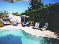 Ferienhaus 976009 für 6 Personen in Clarensac