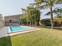 Ferienhaus 976015 für 2 Personen in Fournès