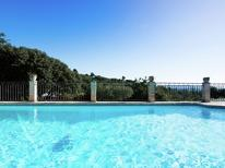 Vakantiehuis 976020 voor 5 personen in Lédenon