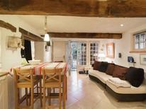 Casa de vacaciones 976033 para 4 personas en Saint-Laurent-de-Cerdans