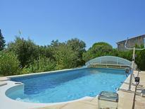 Ferienhaus 976050 für 2 Personen in Saint-Maximin