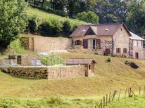 Ferienhaus 976071 für 8 Personen in Sérilhac