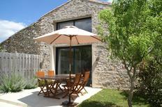 Ferienhaus 976093 für 6 Personen in Château-d'Olonne