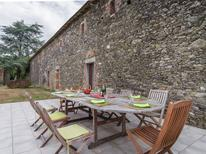 Ferienhaus 976100 für 8 Personen in Les Brouzils