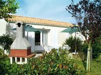 Ferienhaus 976109 für 6 Personen in Le Porteau