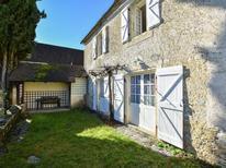 Vakantiehuis 976138 voor 4 personen in Montfaucon
