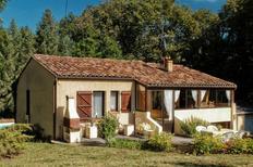 Ferienhaus 976142 für 6 Personen in Anglars-Nozac