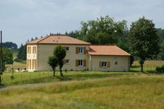 Holiday home 976146 for 11 persons in Bassoues