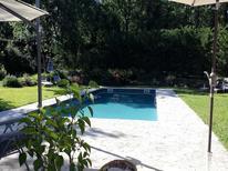 Vakantiehuis 976167 voor 4 personen in Montaigu-de-Quercy