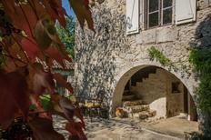 Vakantiehuis 976168 voor 6 personen in Montaigu-de-Quercy