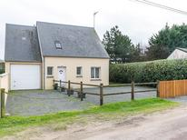 Ferienhaus 976221 für 6 Personen in Anneville-sur-Mer