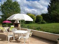 Vakantiehuis 976226 voor 4 personen in Dampsmesnil