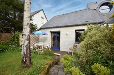Vakantiehuis 976247 voor 4 personen in Saint-Pair-sur-Mer