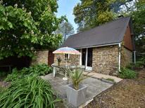 Vakantiehuis 976254 voor 2 personen in Guilberville