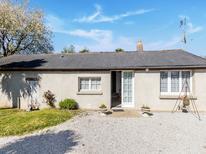 Vakantiehuis 976270 voor 5 personen in Montaigu-la-Brisette