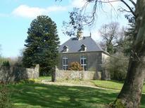 Ferienhaus 976272 für 6 Personen in Valognes