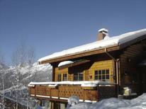 Ferienhaus 976281 für 10 Personen in Valfréjus