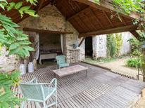Vakantiehuis 976286 voor 3 personen in Saint-Laurent-des-Mortiers