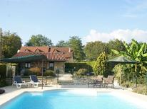 Vakantiehuis 976302 voor 5 personen in Montcléra