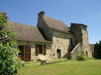 Ferienhaus 976303 für 4 Personen in Montcléra