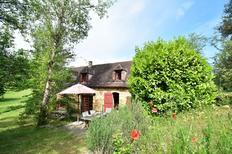 Vakantiehuis 976312 voor 7 personen in Saint-Cirq-Madelon