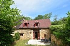 Ferienhaus 976313 für 8 Personen in Saint-Cirq-Madelon