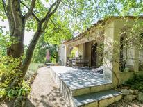 Ferienhaus 976323 für 8 Personen in Entrecasteaux