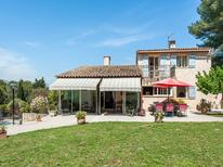 Holiday home 976330 for 4 persons in Mougins
